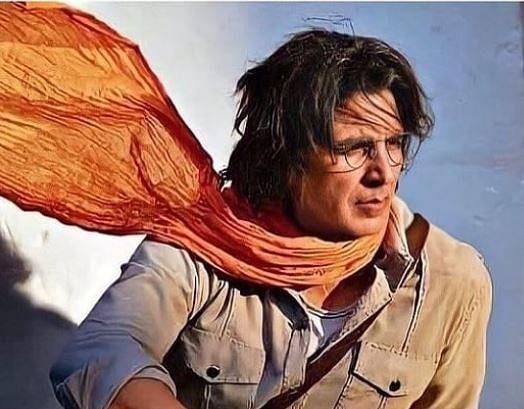 अक्षय कुमार की फिल्म 'राम सेतु' की शूटिंग अयोध्या से होगी शुरू, जानें कैसे होगा एक्टर का किरदार, पढ़ें लेटेस्ट अपडेट