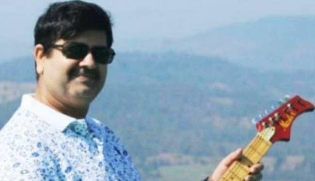 मनसुख हिरेन की हत्या मामले में महाराष्ट्र ATS ने पुलिसकर्मी और सट्टेबाज को किया गिरफ्तार