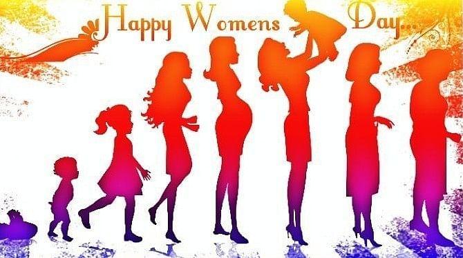 International Women's Day 2021: तो इसलिए मनाया जाता है 'अंतरराष्ट्रीय महिला दिवस', इस साल का ये है थीम