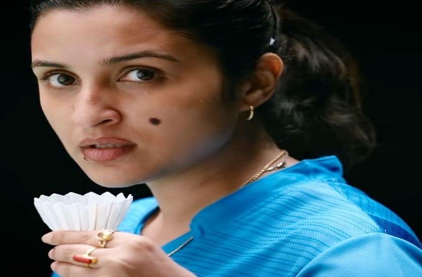 Saina Trailer: 'साइना' के ट्रेलर में ही दिख गई Parineeti Chopra की दमदार एक्टिंग, Women's Day पर महिलाओं को दिया तोहफा