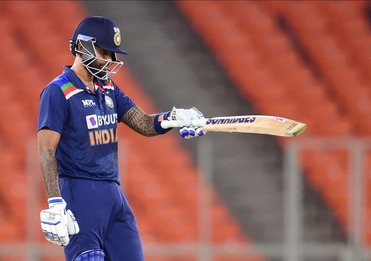 India vs England 2nd ODI: दूसरे वनडे में खेल सकता है मनमर्जी छक्के लगाने वाला इंडिया का ये धाकड़ बल्लेबाज, टी20 में खौफ खा चुका है इंग्लैंड