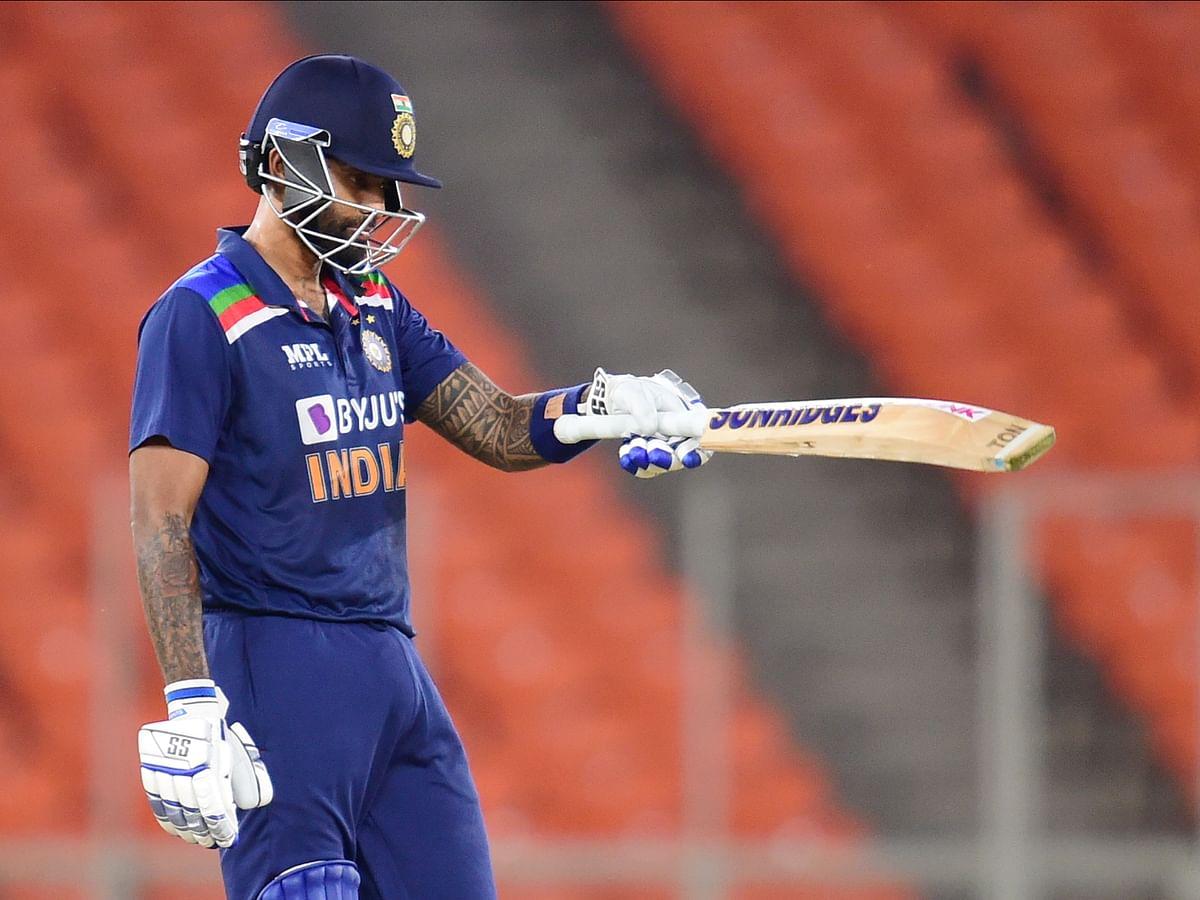 India Tour of England: पृथ्वी शॉ, सूर्यकुमार यादव टेस्ट टीम में शामिल, बाहर हुए ये तीन दिग्गज खिलाड़ी