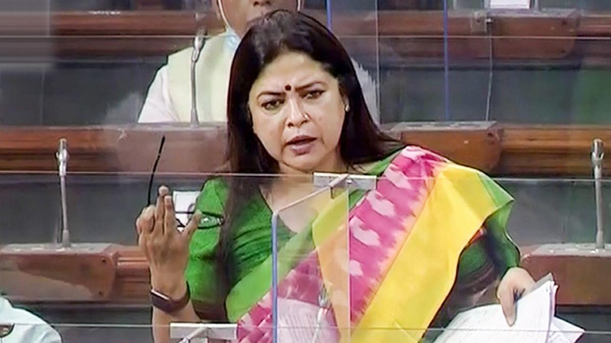 दिल्ली में उपराज्यपाल की शक्ति बढ़ाने वाला विधेयक लोकसभा में पास, विपक्ष ने केंद्र सरकार पर लगाया यह आरोप