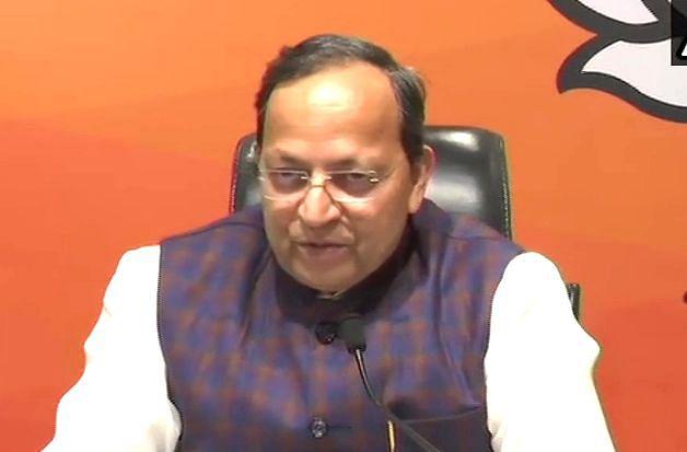 BJP Candidate List: बंगाल चुनाव के लिए भाजपा ने 57 उम्मीदवारों की सूची जारी की, 1 सीट झारखंड की पार्टी आजसू के लिए छोड़ी