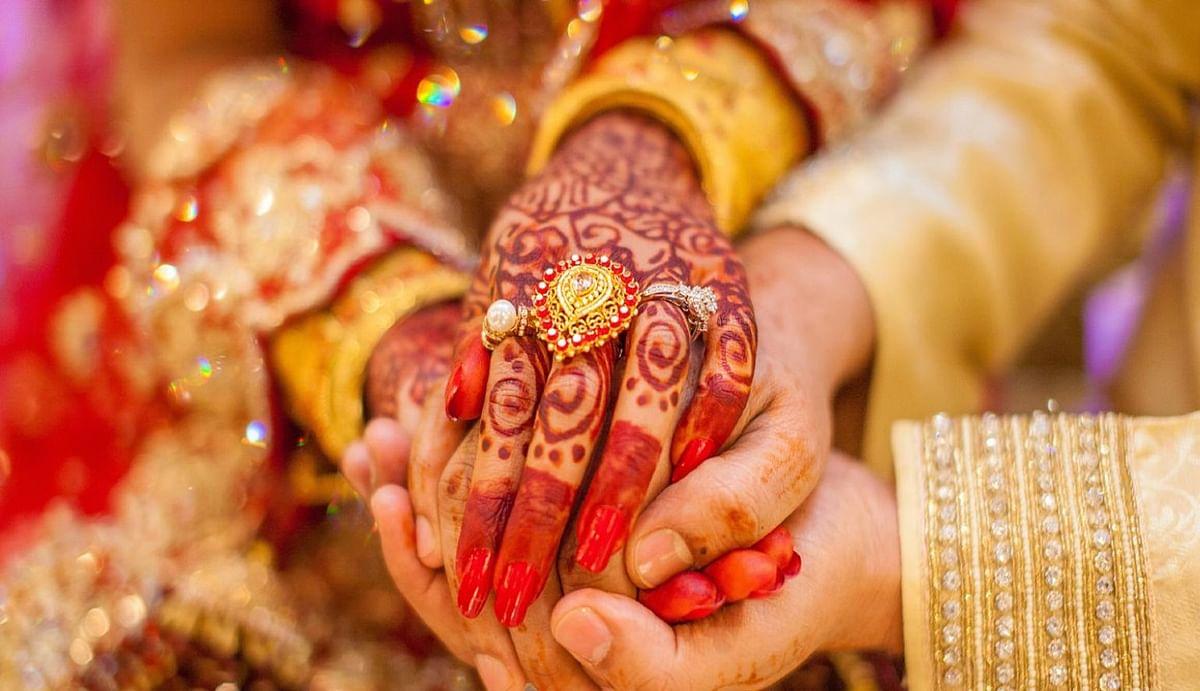 OMG : शादी के 5 महीने बाद तक दुल्हन के करीब आने के लिए तरसता रहा दूल्हा, मेडिकल टेस्ट कराया तो रह गया भौंचक