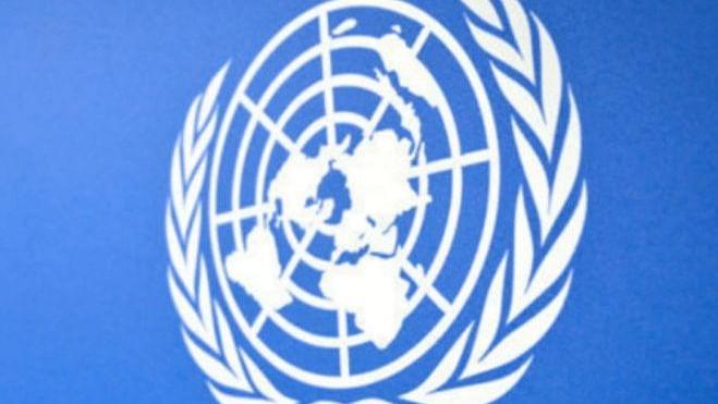 सिख फॉर जस्टिस ने UN को दिया सात लाख रुपये चंदा, किसान प्रदर्शन के दौरान कथित दुर्व्यवहार की जांच को आयोग गठन का बना रहा दबाव