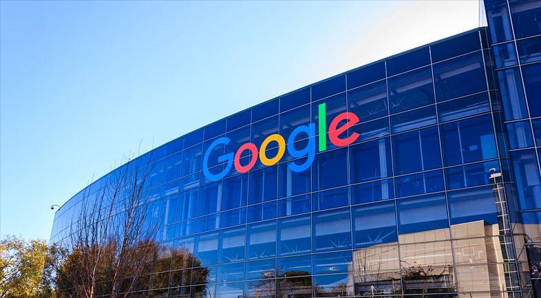फोन में इंटरनेट नहीं है? Google लाया ऐसा फीचर जिससे बिना नेट के भी हो जाएंगे सारे काम