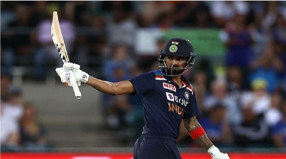 India vs England : चौथे T20 में ऐसी होगी टीम इंडिया की प्लेइंग इलेवन! KL Rahul की जगह लेंगे सूर्यकुमार यादव?