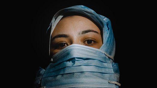 बुर्के को अमानवीय बताने के बाद यूपी के मंत्री ने कहा-महिलाओं को कोई भी वस्त्र पहनने की आजादी होनी चाहिए