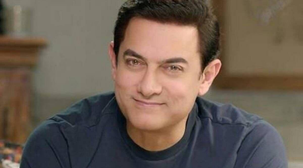 Aamir Khan B'day: इस वजह से अमिताभ बच्चन की बेटी श्वेता को खत लिखा करते थे आमिर खान, अभिषेक ने किया था खुलासा
