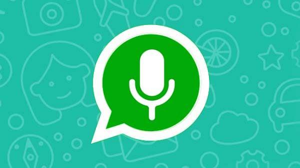 WhatsApp New Feature: व्हाट्सऐप पर आ रहा नया फीचर, खूबियां जानकर खुश हो जाएंगे आप