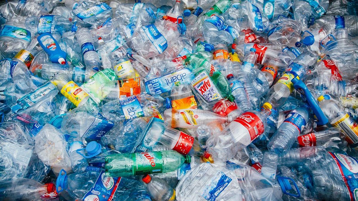 प्लास्टिक का कहर