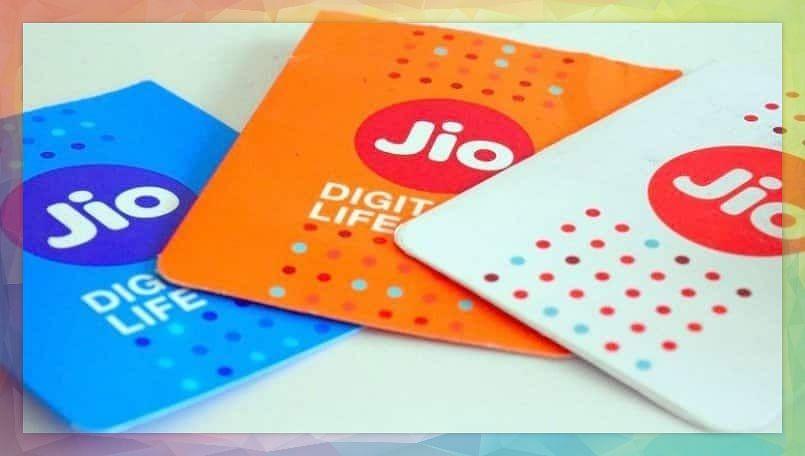 Reliance Jio के सुपर वैल्यू, बेस्ट सेलिंग और ट्रेंडिंग रीचार्ज प्लान्स की यहां देखें पूरी लिस्ट