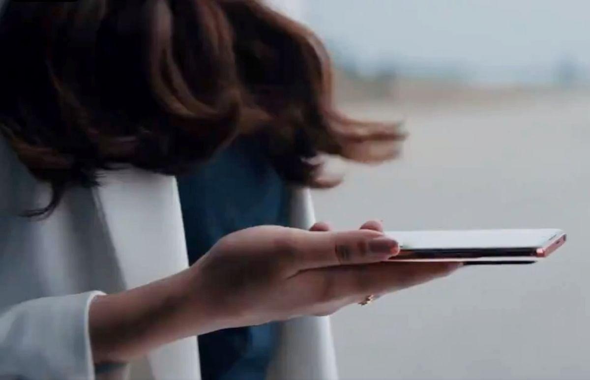 Xiaomi Redmi Note 10 फोन का नया लुक लीक, यहां देखें फीचर्स, इस दिन भारत में होगी लॉन्च