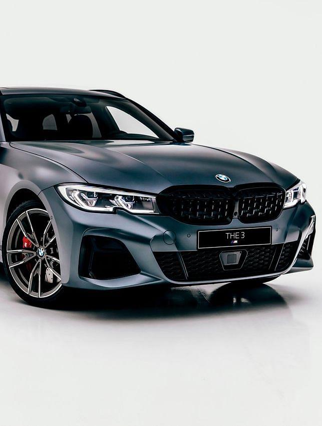 IN PICS: मर्सिडीज से लेकर स्कोडा तक, इस महीने लॉन्च होंगी ये शानदार गाड़ियां