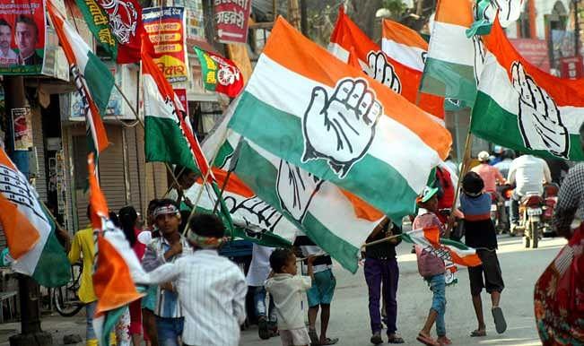 Bengal Chunav 2021: मुर्शिदाबाद के शमशेरगंज से कांग्रेस उम्मीदवार रेजाउल हक का निधन, कोरोना संक्रमण से हुई मौत