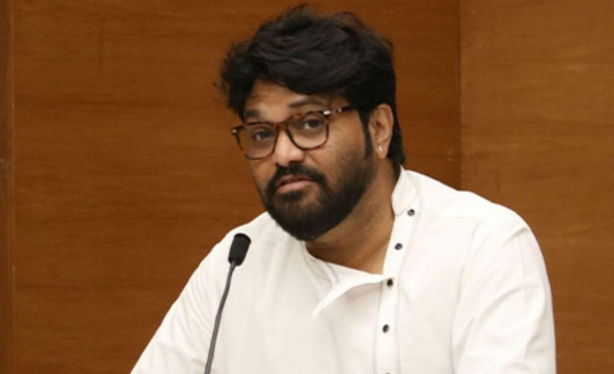 WB Assembly Election: BJP कैंडिडेट बाबुल सुप्रियो का बयान, कहा- TMC अन्याय, भ्रष्टचार और अत्याचार का प्रतीक