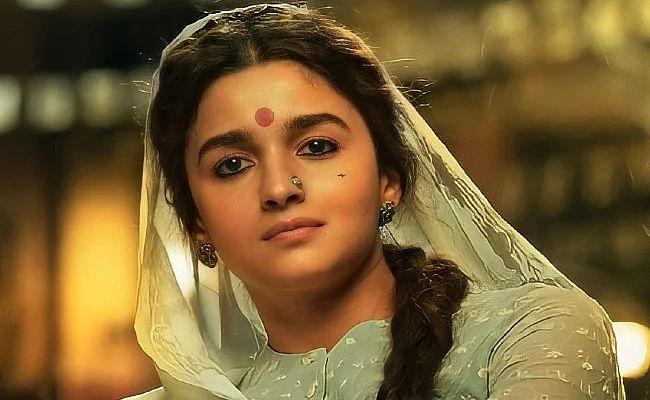 फिर विवादों में गंगूबाई काठियावाड़ी...आलिया और संजय लीला भंसाली को भेजा गया समन