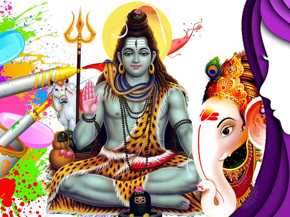Mahila Diwas, Mahashivratri, Holi से लेकर मार्च में पड़ेंगे कई व्रत-त्योहार, होलाष्टक और होलिका दहन की तिथि व पर्वों की पूरी सूची
