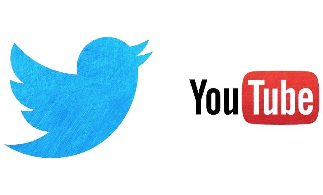 Twitter पर आ रहा है शानदार फीचर, अब ट्वीट में ही देखें यूट्यूब वीडियो