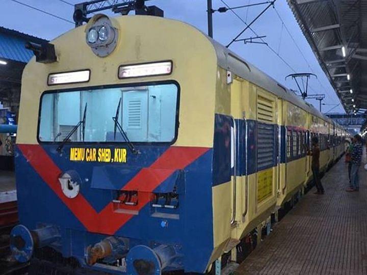 होली से पहले शुरू होंगी 10 पैसेंजर ट्रेन, समस्तीपुर-सहरसा- दरभंगा और पूर्णिया के यात्रियों के लिए खुशखबरी