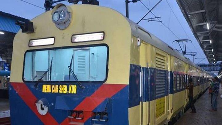 IRCTC/Indian Railway:  होली से पहले शुरू होंगी 10 पैसेंजर ट्रेन, समस्तीपुर-सहरसा- दरभंगा और पूर्णिया के यात्रियों के लिए खुशखबरी
