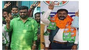 Madhupur By Election 2021 : मधुपुर उपचुनाव के लिए 8 प्रत्याशियों ने किया नामांकन, स्क्रूटनी आज, पढ़िए कब तक प्रत्याशी ले सकेंगे नाम वापस