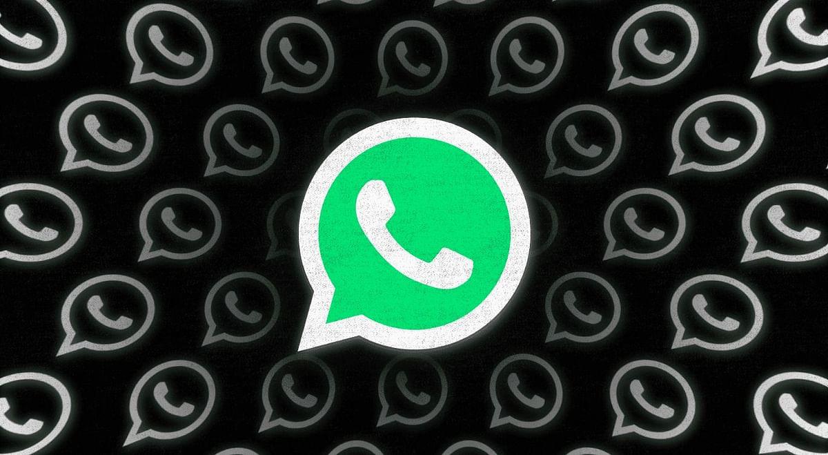 WhatsApp लाया नया फीचर, अब बिना फोन के भी होगी ऑडियो-वीडियो कॉलिंग