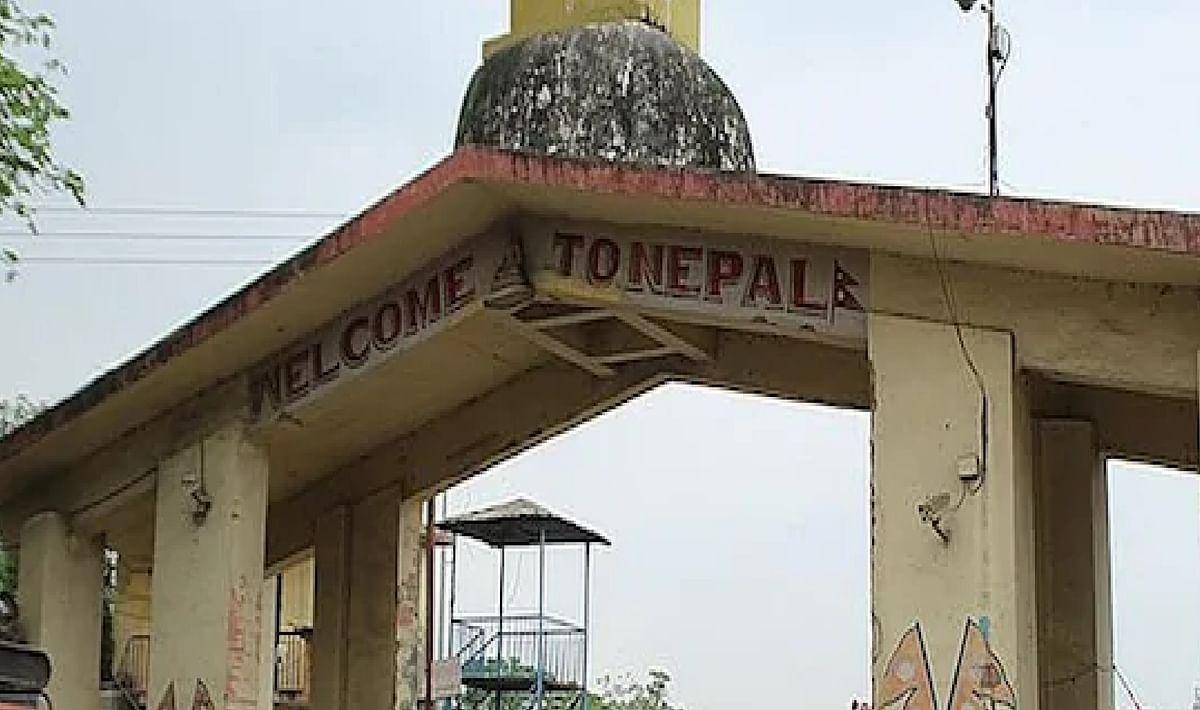 गुजरात के पर्यटकों को नेपाल में नहीं मिली इंट्री