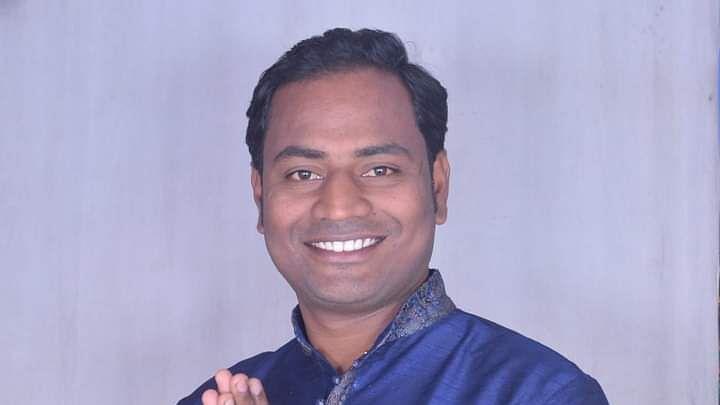 30000 रूपए उधार लेकर बंगाल विधानसभा चुनाव लड़ने उतरा ये शख्स, जानिए क्या है चुनावी रणनीति