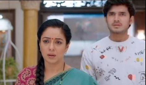 Anupama Upcoming Episode : काव्या का ये सच जानती है नंदिनी, अनुपमा को बड़ा झटका