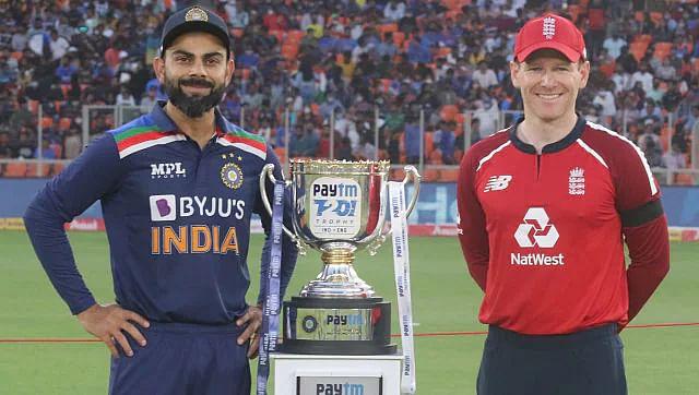 IND vs ENG: भारत से मिली हार को पचा नहीं पा रहा है इंग्लैंड, पहले वनडे मैच में शानदार पारी खेलने वाले इस खिलाड़ी का छलका दर्द