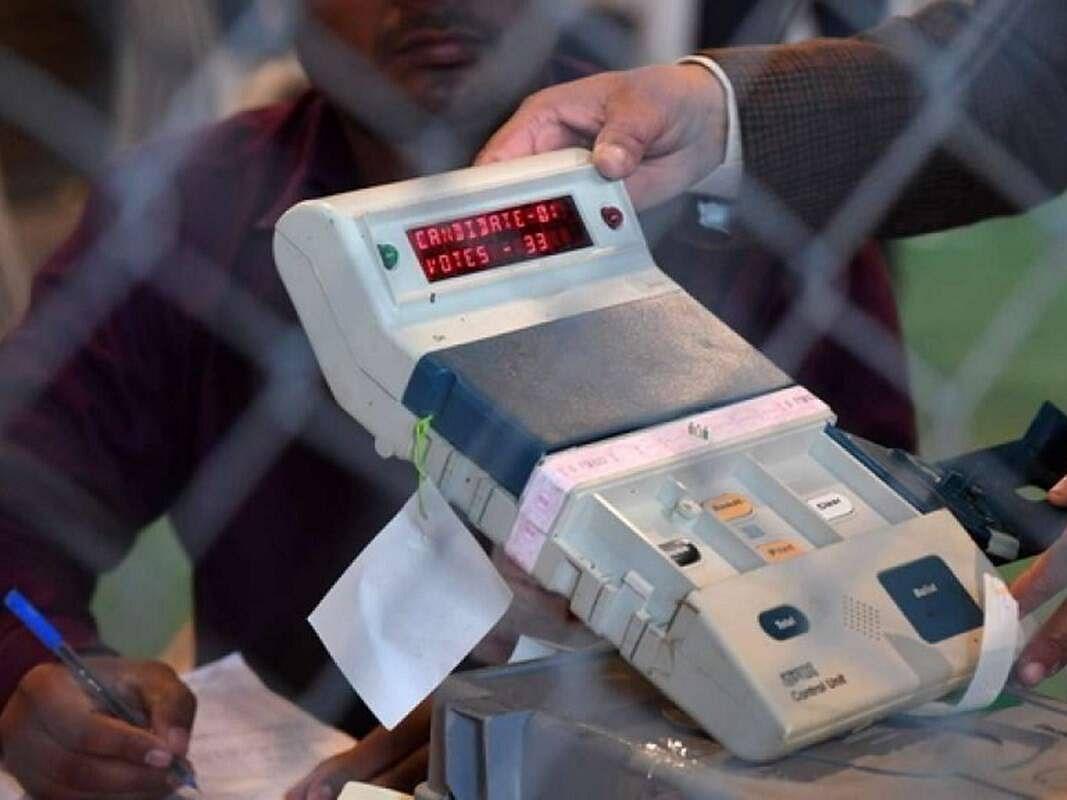 Madhya Pradesh Election Result 2021 : कांग्रेस के अजय टंडन ने भाजपा के राहुल लोधी को 17089 वोटों से दी शिकस्त