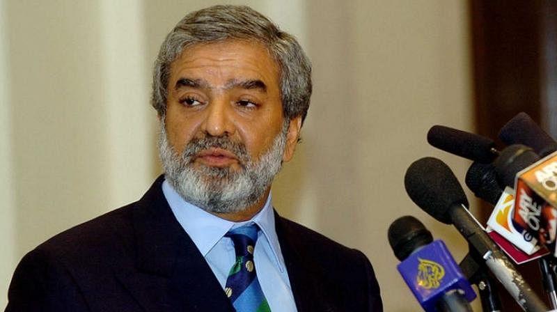 ICC T20 WC: वीजा के लिए पाकिस्तान को चाहिए लिखित आश्वासन, BCCI अधिकारी ने लगायी फटकार