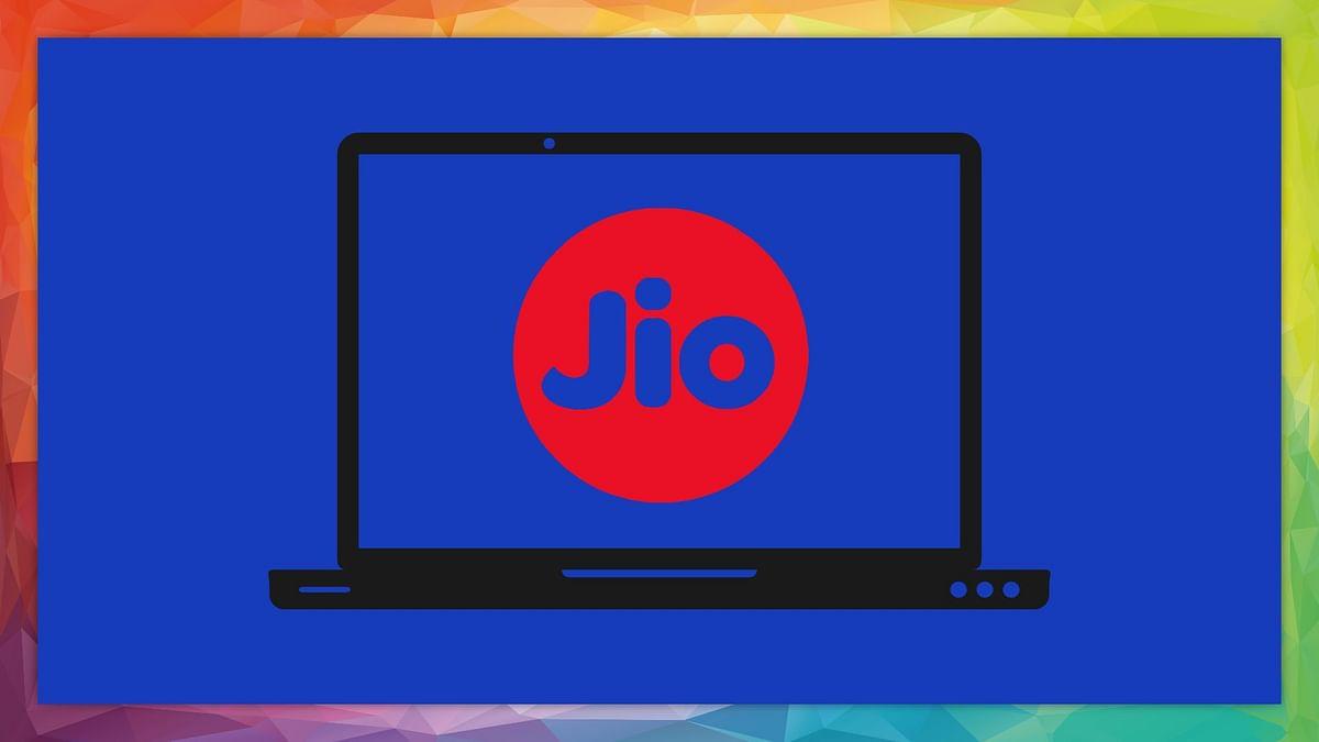 JioBook: रिलायंस जियो ला रही सस्ता लैपटॉप, मिलेगी 4G कनेक्टिविटी और JioOS की खूबियां