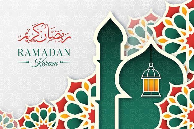 Ramadan Mubarak 2021 Wishes, Images, Quotes, Status, Shayari, Messages, Ramzan Ki Hardik Shubhkamnaye