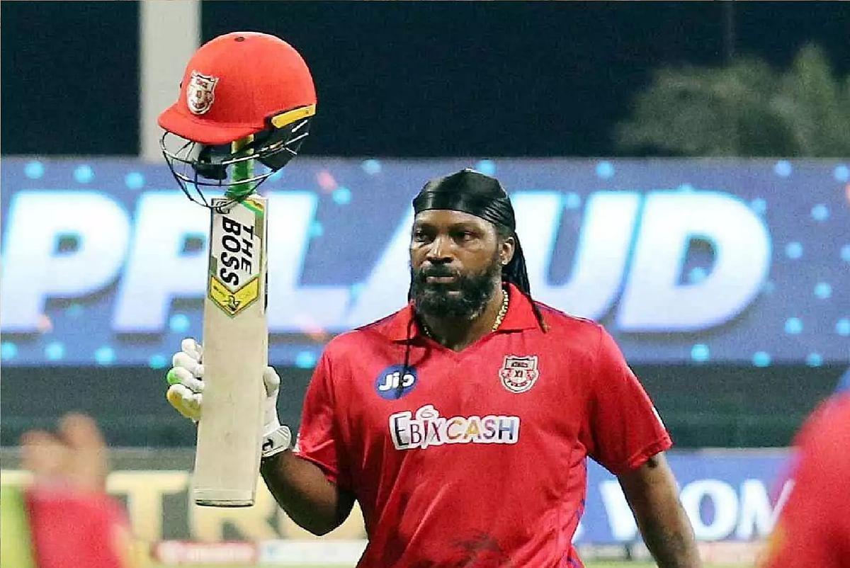 IPL Record : आईपीएल में ये रिकॉर्ड हो गये अमर, तोड़ पाना किसी खिलाड़ी के लिए आसान नहीं
