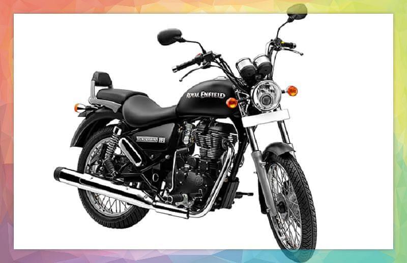 Royal Enfield की यह मोटरसाइकिल 50 हजार रुपये में घर ले जाएं, 1.5 लाख से महंगी है नयी बाइक