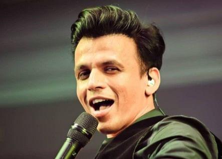 Indian Idol Winners : अभिजीत सावंत से लेकर सलमान अली तक, जानें क्या कर रहे हैं शो के विनर्स