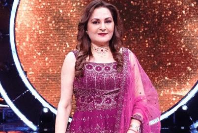 Indian Idol 12 में इस कंटेस्टेंट के लिए रसम राइस लेकर आईं जया प्रदा, PHOTOS
