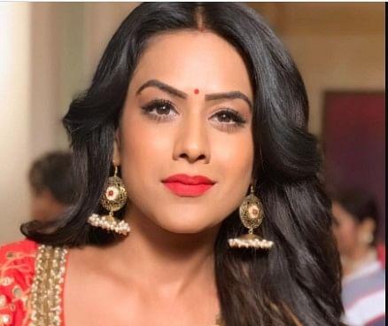 निया शर्मा से लेकर हिना खान तक, 'उम्रदराज' रोल ऑफर होने पर छोड़ दिया शो