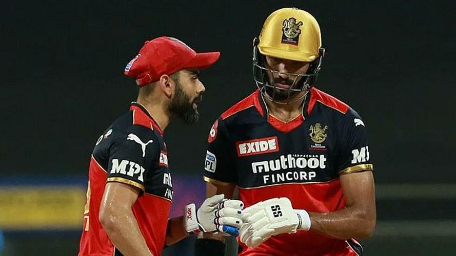 India Tour of Sri Lanka: IPL में धमाल मचाने वाले RCB के स्टार बल्लेबाज संग इन खिलाड़ियों को श्रीलंका दौरे पर नहीं मिलेगी टीम में जगह!