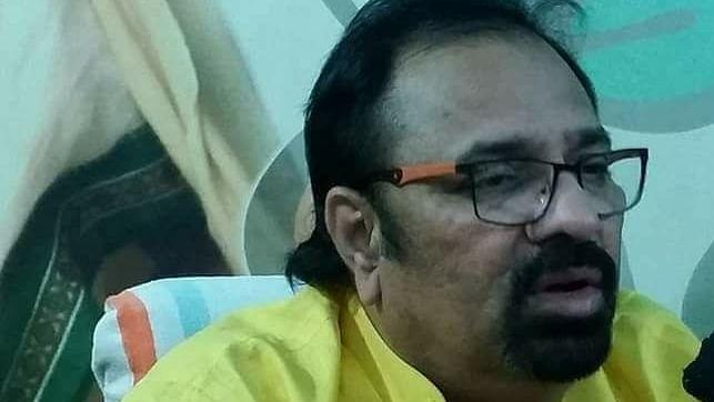 Bengal Election News: भाजपा के इशारे पर काम कर रहा है चुनााव आयोग, आसनसोल में मतदान से पहले TMC के जिला संयोजक ने लगाया आरोप