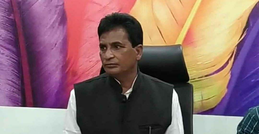 बंगाल में चुनाव के बीच ममता बनर्जी की पार्टी TMC को बड़ा झटका, बीरभूम जिला के उपाध्यक्ष ने पार्टी से दिया इस्तीफा