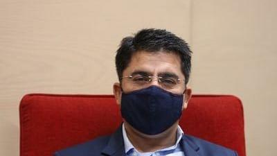 Rohit Sardana News : पत्रकारों पर भी कहर बरपा रहा वायरस, मशहूर टीवी न्यूज एंकर रोहित सरदाना का निधन, कोरोना से थे संक्रमित