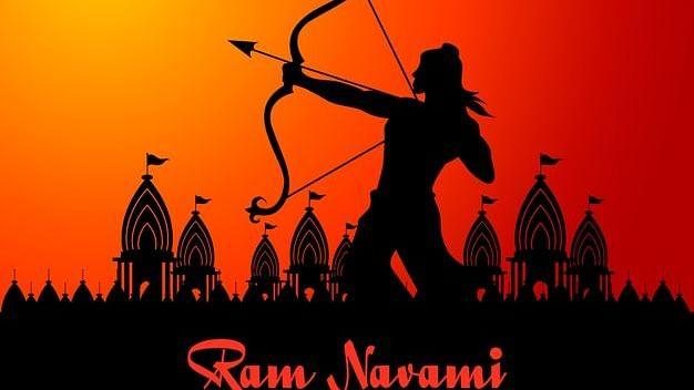 Ram Navami 2021: रामनवमी कब है और कैसे होती है भगवान श्री राम की खास पूजा, जानें विधि, शुभ मुहूर्त और इस पर्व के महत्व के बारे में
