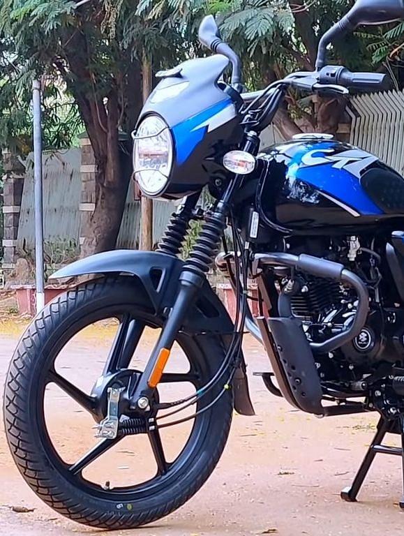 Bajaj की यह नयी बाइक फीचर्स के मामले में देगी Hero Splendor को टक्कर, बस इतनी है कीमत