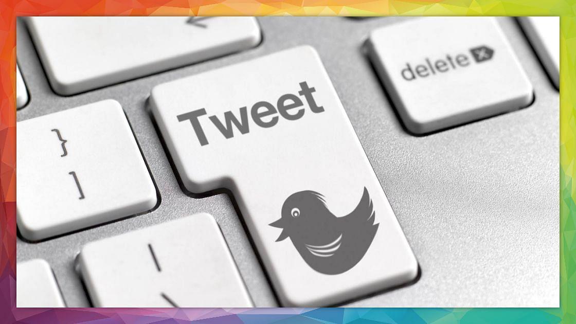 Twitter का ऑडियो फीचर Spaces आ रहा डेस्कटॉप पर, जानें क्या होगा खास