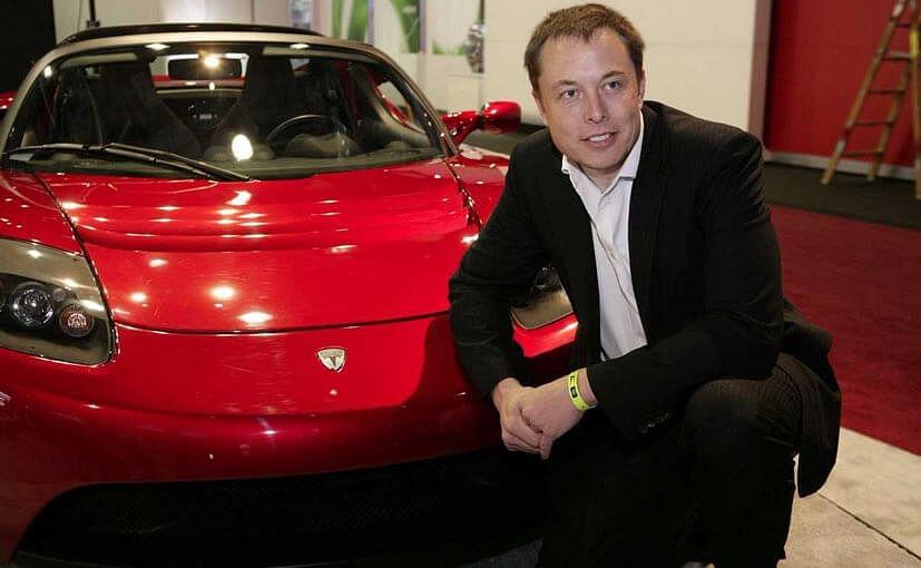 Elon Musk बंद कर देंगे अपनी इलेक्ट्रिक कार कंपनी Tesla ?