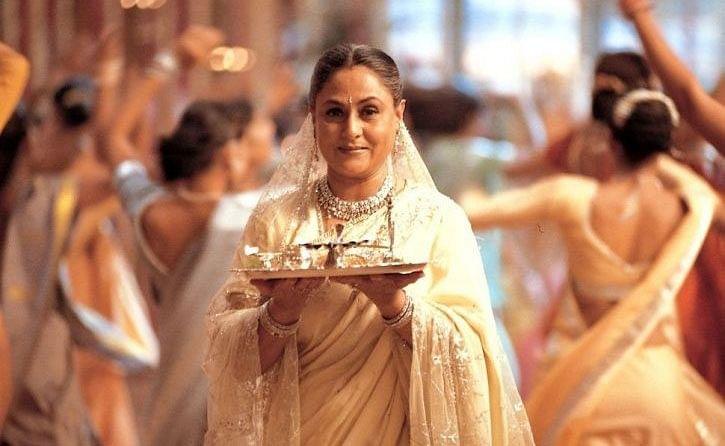 Happy  Birthday Jaya Bachchan: स्कूल गर्ल से लेकर मां के किरदार में दिखा है जया बच्चन का सशक्त अभिनय, Shah Rukh Khan की मॉम की भूमिका निभाकर जीता है अवार्ड